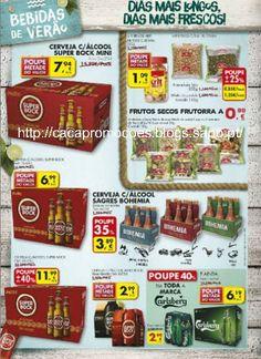 Promoções Pingo Doce - Antevisão Folheto 26 julho a 1 agosto - parte 2 - http://parapoupar.com/promocoes-pingo-doce-antevisao-folheto-26-julho-a-1-agosto-parte-2/