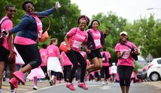 Pick n Pay Women's Walk.  Have a fun day out supporting a worthy cause at this annual sporting event.  http://www.capetownmagazine.com/events/pick-n-pay-womens-walk/2016-02-06/11_37_56564