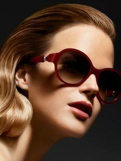 Trinity de Cartier New Eyewear Collection Cartier Sunglasses 575166865668
