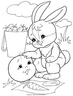 1 Colouring Pages, Adult Coloring Pages, Coloring Sheets, Vegetable Cartoon, My Little Pony Birthday Party, Color Stories, Drawing For Kids, Coloring Pages For Kids, Nursery Rhymes