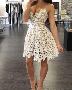 Love?  New In! Search  Amaya Dress  ✨Shop  www.GlamznGlitz.com✨ (Click link in bio)