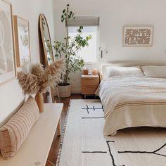 Best Bedroom Trends 2020 Bedroom Idea Decorating Bedrooms Bedroom Decor Ideas Remodel Bedroom In 2020 Wall Decor Bedroom Bedroom Organization Diy Master Bedrooms Decor