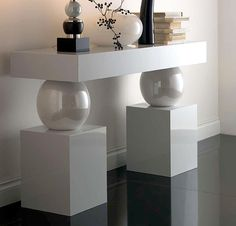 console_table_1162_m.jpg