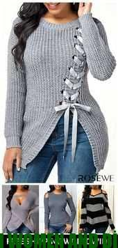 Fall Sweater Fashion Fall Fashion Outfit Fall Outfits Women's Fashion Herbst Pullover Mode Herbst Mode Outfit Herbst Outfits Damenmode Fall Sweater Fashion Fall Fashion Outfit Fall Outfits Women's Fashion - Besondere Tag Ideen Fashion Mode, Fall Fashion Outfits, Mode Outfits, Sweater Fashion, Winter Outfits, Autumn Fashion, Casual Outfits, Womens Fashion, Fashion Trends
