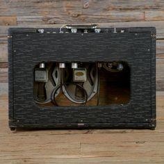 Gretsch 6161 Amp 1960s