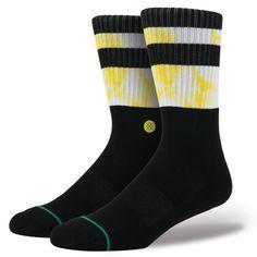 Stance   Cater   Men's Socks   Official Stance.com