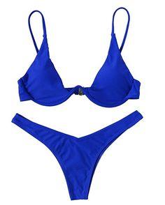 Dylanlla Women Cotton Briefs Underwear,Letter Print Panties G-String Lingerie Panty