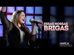 Marília Mendonça - Quatro e quinze - Vídeo Oficial do DVD - YouTube