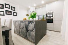 Dorota Szelągowska, Blog Doroty Szelągowskiej Hgtv, Kitchen Island, Interior, House, Home Decor, Island Kitchen, Decoration Home, Indoor, Home