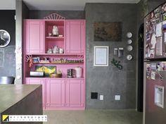 cozinha-de-concreto-da-erika-karpuk-7