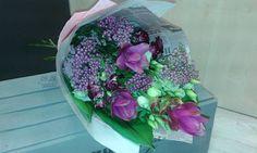 Používateľ Kvety FLOS Galanta pridal nové fotky (7). - Kvety FLOS Galanta