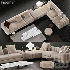 new Ideas for living room sofa bed benches
