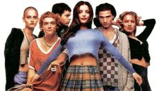 Empire Records does a disservice to 1995 and record-store culture · For Our Consideration · The A.V. Club