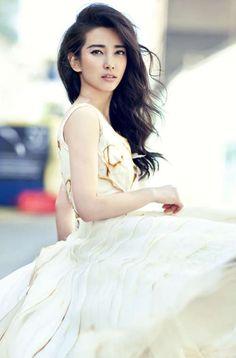 Li Bingbing