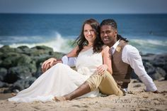Romantic Castaway Styled shoot. Makeup done by You Make Me Blush, Photos taken by Visual Appeal Studios and decor done by La Vie En Rose Events.