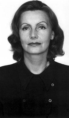 Greta Garbo - Greta Garbo Photo (4278071) - Fanpop
