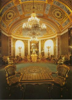 Grand Kremlin Palace                                                                                                                                                                                 More