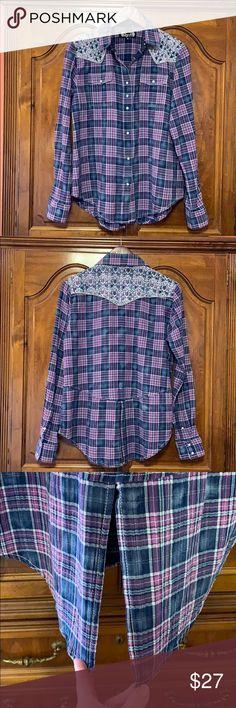 Saks No Paper Trendy Trend T Shirt 2019 Premium T skjorte