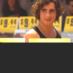 Facts, bio, trivia, photos on Rock of Ages Mexican star Diego Boneta, who also has album coming out with Adam Levine and has toured with Hilary Duff. Adam Levine, Hot Actors, Actors & Actresses, Kyle Rayner, Really Good Movies, Dream Boyfriend, Movies Worth Watching, Rock Of Ages, New Star