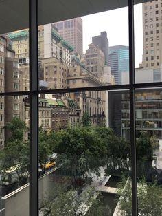 New York Life, Nyc Life, City Aesthetic, Travel Aesthetic, Images Murales, City Vibe, Belle Villa, Dream City, Wow Art