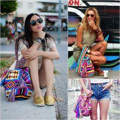 trend-alert-tendência-wayuu-bags-bolsas-colombianas-fashiom-moda-borboletas-na-carteira-2.jpg (650×650)