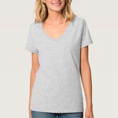 Style: Women's Hanes ComfortSoft® T-Shirt   Sure #christmas #womensfashion #xmas #womensclothing