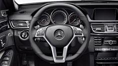 2014 E63 AMG Luxury Sedan - Future Vehicles - Mercedes-Benz