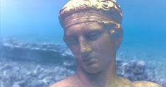 Greek History, Archaeology, Mythology, Greece, Survival, World, Blog, Life, Inspiration
