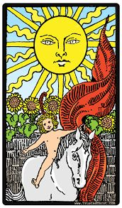 Same Day Tarot Reading, 24 Hours, Tarot Reading Fast, Tarot Reading Accurate, Psychic Message, Psychic Reading, One Question, One Card Tarot Reading#tarotonlineindonesia #baralhocigano #tarotsemarang #tarotspread #a #dailytarot #tarotlover #peramal #tarotterapeutico #bacakartutarot #jasabacatarotonline #tarotlove One Card Tarot Reading, The Sun Tarot Card, Love Tarot Card, Major Arcana Cards, Tarot Major Arcana, Rider Waite Tarot, Flame Art, Tarot Card Meanings, Tarot Spreads