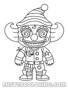 Print mini reaper skin fortnite coloring pages | fortnite ...