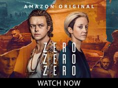 Adapted from a known nickname of cocaine, Zerozerozero speaks of a troubled journey of a cocaine shipment to Italy from Mexico! Netflix Movies, Sci Fi Movies, Comedy Movies, Action Movies, Love Movie, Movie Tv, Mexico Quotes, Theatre Reviews, Amazon Video