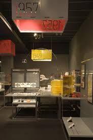design museum londra - design - dettagli