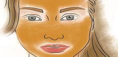 Zerdeçal Yüz Maskeleri | Coşkulu Ciltler İçin | Cilt Sitesi