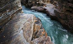 Abisko National Park  (Sweden)