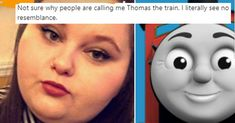 33 Pics That Will Make You Cringe Your Pants - Facepalm Gallery Training Meme, Funny Memes, Hilarious, Thomas The Tank, Rich Kids, The Rev, Thomas And Friends, Why People, Cringe