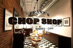 ☆【FRANKCHOP SHOP x NEW ERA】スナップバックキャップ☆の画像 | ★kette chant★