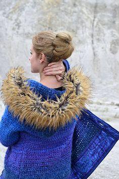 Artika / Orient Blue