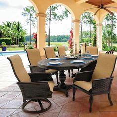 Artistry Outdoor Living: Castelle Outdoor Furniture | Castelle Outdoor  Furniture | Pinterest | Outdoor Living