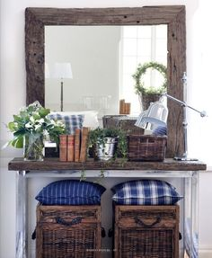 artwood on pinterest | Lykkelig på Haver: juli 2013