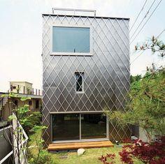 steel-lady-house-seoul-chae-pereira-architects