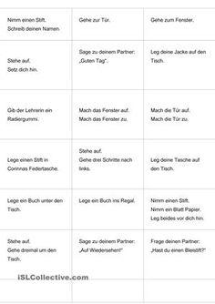 m rchen mix f r leseanf nger deutsch pinterest lehrmittel abc spiele und lesen ben. Black Bedroom Furniture Sets. Home Design Ideas
