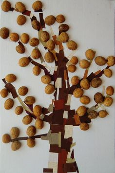 Textiles, Crafts For Kids, Halloween, Handmade, Reggio Emilia, Autumn, Winter Time, Crafting, Crafts For Children