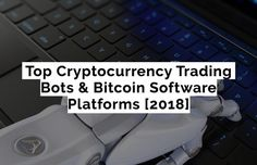 Want to invest in Digital Currency? Groundbreaking Share Offer in Cryptocurrency Exchange and Trading Platform. Top Cryptocurrency, Cryptocurrency Trading, Trading Strategies, Investing, Software, Platform, Digital, Heel Boot, Wedge