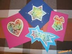 Christmas Crafts, Christmas Trees, Advent, Kindergarten, Carnival, Cards, Egg, Craft Ideas, Xmas