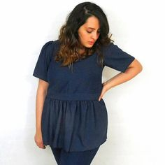 Le bleu... ❤ Vivement le retour du soleil ! 🌻 #ootd #fashion #fashiongram #style #jeportecequejecouds #sewing #lookbook #diy #fashionista #instastyle #cousumain #diyfashion #instafashion #instamode #seamstress #fashionblogger #fashionaddict #couture #instacouture #instalike #instapic #instadaily #instagood #passioncouture #couturette #faitmain #memade #instasew #follow