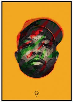 Creative Inspiration, Http, Www, Wldwlvs, and -Tribute-Called-Quest image ideas & inspiration on Designspiration A Tribe Called Quest, Creative Inspiration, Great Artists, Illustrators, Hip Hop, Graphic Design, Paul Smith, Painting, Aberdeen
