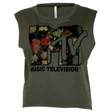 MTV tops - Google Search