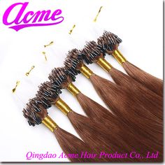 www.acmehair.com Eamil:vivian@acmehair.com Skype:acmehair  WhatsApp:+8618866201794 Hair weaves Brazilian hair Peruvian hair Malaysian hair Indian hair ect.  Straight hair,Bady wave,Loose wave,Deep wave,Natural wave,Kinky curly,Fummi hair ect. hair weave,clip in hair,tape hair,omber hair,pre_bonded hair,lace closure,hair bundles full lace wig ,lace front wig