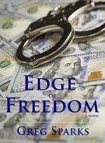 edge-of-freedom