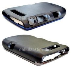 AGF GRT Shell Case for Blackberry Torch 9800 >>> Read more  at the image link.